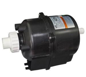 LX ilmapumppu (LX Spa Blower)